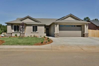20281 Ballentine Drive UNIT Lot 16, Anderson, CA 96007 - MLS#: 18-696