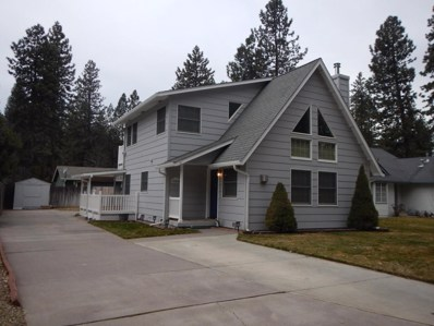 20480 Tall Timber St, Burney, CA 96013 - MLS#: 18-736