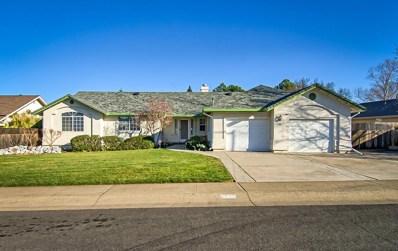 2215 Dartmouth, Redding, CA 96001 - MLS#: 18-845