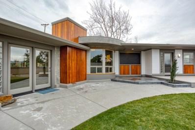 2264 Sonoma St, Redding, CA 96001 - MLS#: 19-1033