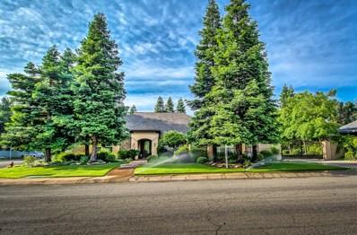 2893 Pacific Ave, Redding, CA 96002 - MLS#: 19-1114