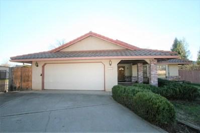 1686 Kildare Ct, Redding, CA 96001 - MLS#: 19-14