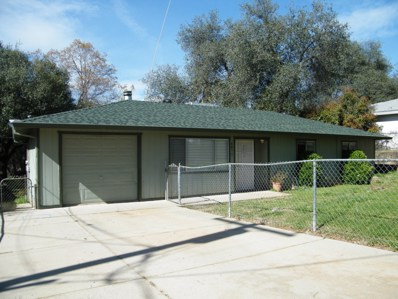 4871 Bonneville St, Shasta Lake, CA 96019 - MLS#: 19-1495