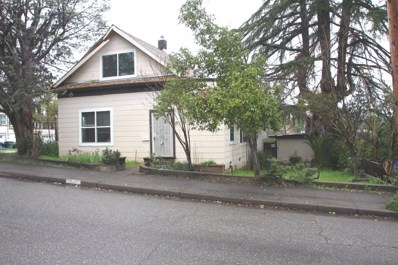 2078 Butte St, Redding, CA 96001 - MLS#: 19-1626