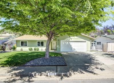 3234 Harlan Dr, Redding, CA 96003 - MLS#: 19-1727