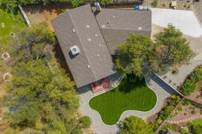 1811 Pineland Ct, Redding, CA 96002 - MLS#: 19-1790