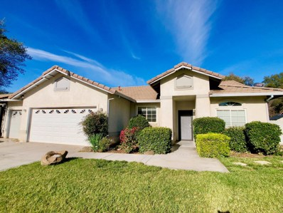 1472 Augustine Way, Redding, CA 96002 - MLS#: 19-202