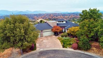 650 Royal Oak Ct, Redding, CA 96001 - MLS#: 19-203