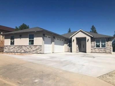 4483 Risstay Way, Shasta Lake, CA 96019 - MLS#: 19-2051