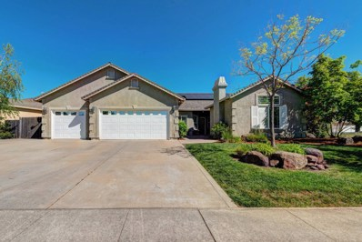 1205 Bonhurst Dr, Redding, CA 96003 - MLS#: 19-2298