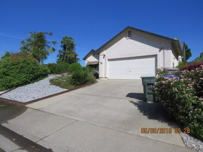 780 St Thomas Parkway, Redding, CA 96003 - MLS#: 19-2402