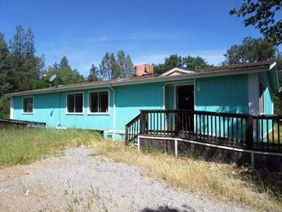 13678 Hill Blvd, Shasta Lake, CA 96019 - MLS#: 19-2443