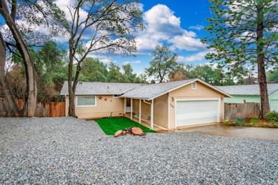 1186 Echo Rd, Redding, CA 96002 - MLS#: 19-256