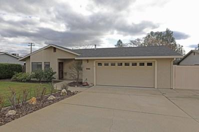 2171 Osprey Ln, Redding, CA 96003 - MLS#: 19-270