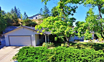 4621 Loch Pl, Shasta Lake, CA 96019 - MLS#: 19-2808