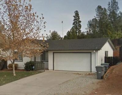 2065 Woodley Ave, Shasta Lake, CA 96019 - MLS#: 19-306