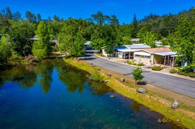 3304 Shasta Dam Blvd, Shasta Lake, CA 96019 - MLS#: 19-3114