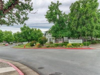 466 Ridgecrest Trl UNIT 136, Redding, CA 96003 - MLS#: 19-3155
