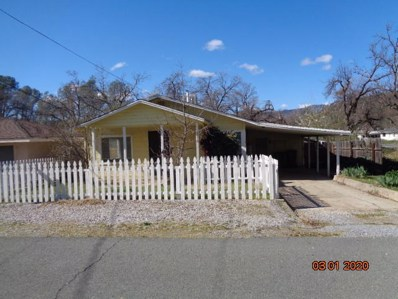 13720 Pit St, Shasta Lake, CA 96019 - MLS#: 19-3499