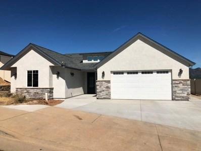 4451 Risstay Way, Shasta Lake, CA 96019 - MLS#: 19-4055