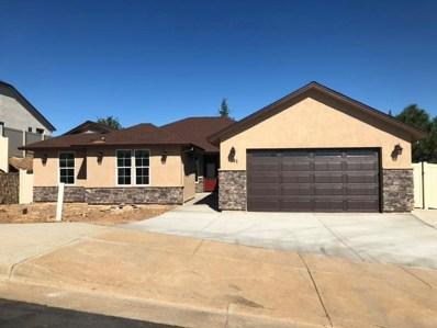 4461 Risstay Way, Shasta Lake, CA 96019 - MLS#: 19-4059