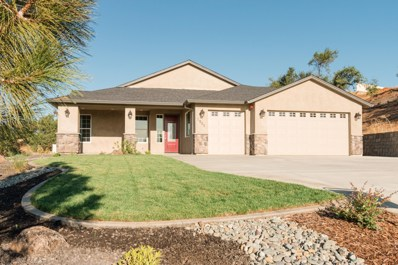 2865 Buckingham Dr, Shasta Lake, CA 96019 - MLS#: 19-4062