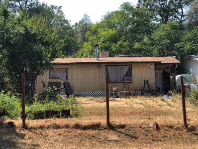 1108 Central Avenue, Shasta Lake City, CA 96019 - MLS#: 19-4114