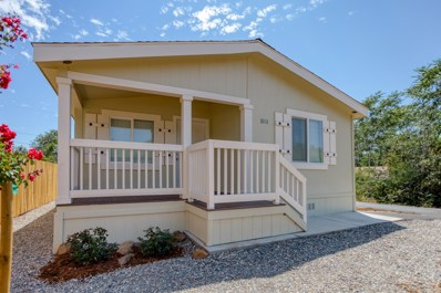 3616 Hazel St, Shasta Lake, CA 96019 - MLS#: 19-4136