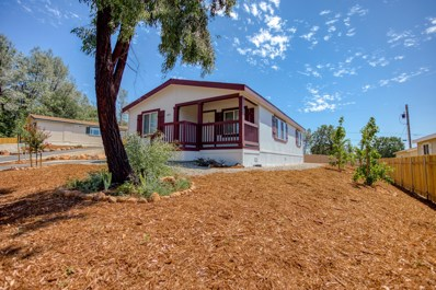 3624 Hazel St, Shasta Lake, CA 96019 - MLS#: 19-4137