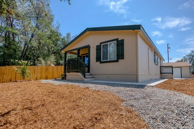 3644 Hazel St, Shasta Lake, CA 96019 - MLS#: 19-4332