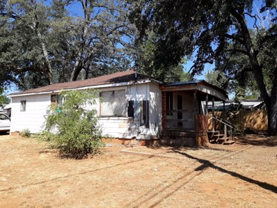 1544 Median Ave, Shasta Lake City, CA 96019 - MLS#: 19-4662