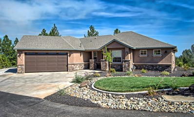 4570 Risstay Way, Shasta Lake, CA 96019 - MLS#: 19-4762