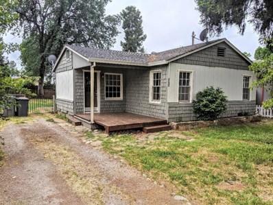3912 La Mesa Ave, Shasta Lake, CA 96019 - MLS#: 19-546