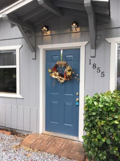 1855 Ashby Rd, Shasta Lake, CA 96019 - MLS#: 19-547