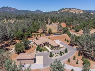 13219 Tierra Oaks Dr, Redding, CA 96003 - MLS#: 19-570