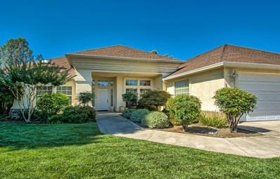2304 Dream St, Redding, CA 96001 - MLS#: 19-574