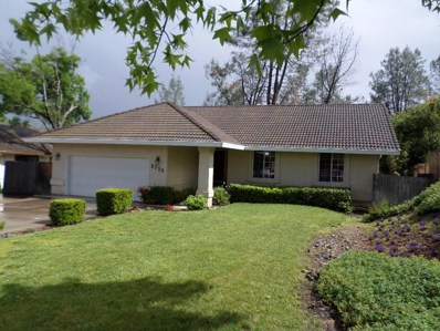 3755 Rushmore Dr, Redding, CA 96001 - MLS#: 19-599