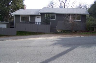 4264 Main St, Shasta Lake, CA 96019 - MLS#: 19-626