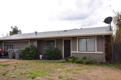 1253 Woodside Meadows Rd, Redding, CA 96002 - MLS#: 19-640