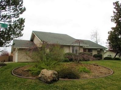 1797 Capistrano Walk, Redding, CA 96003 - MLS#: 19-76