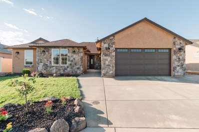 4321 Risstay, Shasta Lake, CA 96019 - MLS#: 19-89