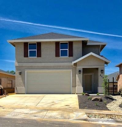 280 Mill Valley Pkwy UNIT 2-6, Redding, CA 96003 - MLS#: 19-955