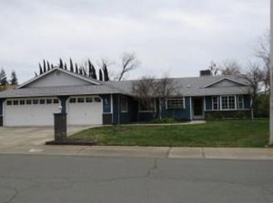 2515 Viking Way, Redding, CA 96003 - MLS#: 19-975