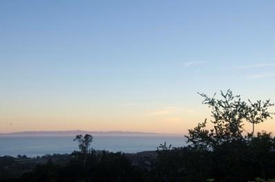 2700  Torito Rd, Santa Barbara, CA 93108 - #: 19-1555