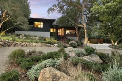 684  Ladera Ln, Santa Barbara, CA 93108 - #: 19-2918