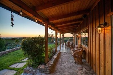 3461 W Oak Trail Rd, Santa Ynez, CA 93460 - #: 19-918