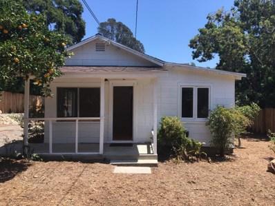 520 Parra Grande Ln, Montecito, CA 93108 - #: RN-15309