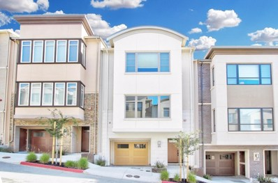 255 Summit Way, San Francisco, CA 94132 - #: 470498