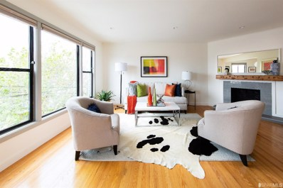 1248 34th Avenue, San Francisco, CA 94122 - #: 470508