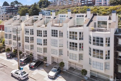 668 Grand View Avenue, San Francisco, CA 94114 - #: 470927